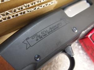 Pa224381