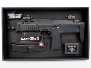 Pa294575