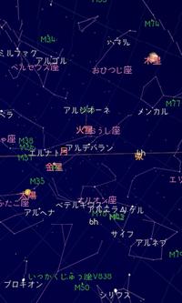 Googleskymap
