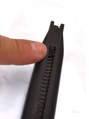 P1196514