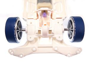 P1266651