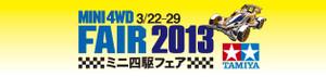Fair2013_title