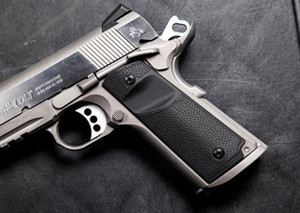 Introducing_magpul_1911_grip_panels