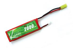 Lipo02