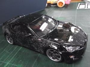 Rimg3300